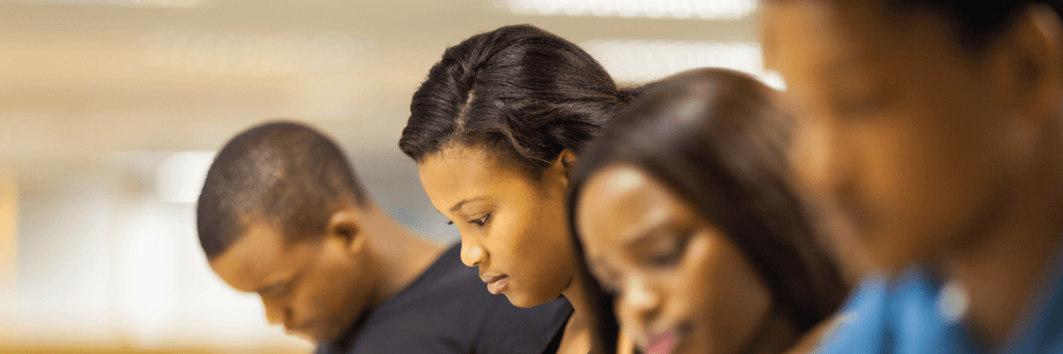 academic programmes image